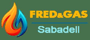 Reparación y Mantenimiento de Calderas y Calentadores en Sabadell y Tarrasa