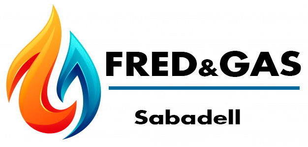Fred Gas Sabadell